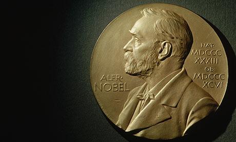 chikansplant_nobel-medal_20171203.jpg