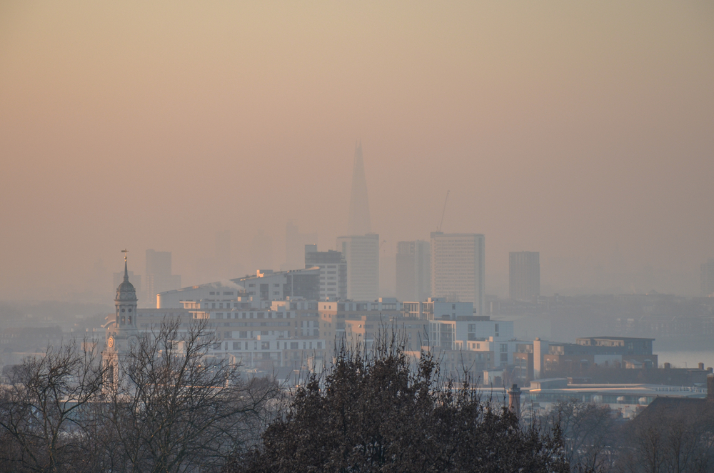 london_air-pollution.jpg