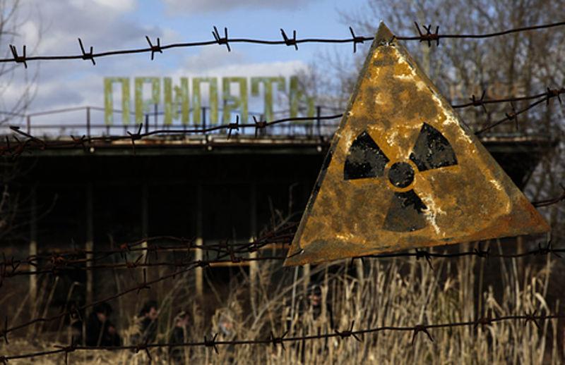voa_markosian_chernobyl02.jpg