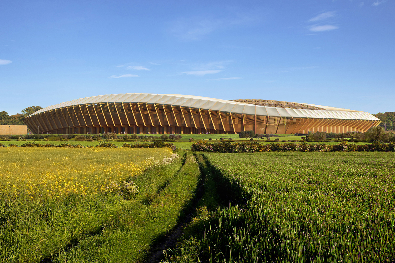 zaha-hadid-architects-wooden-football-stadium-01.jpg