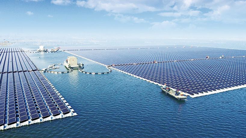 sungrow-power-floating-solar-plant-huainan-china-designboom-05-25-2017-818-002.jpg