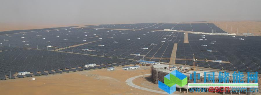 tenger_dessert_solar_park_china.jpg