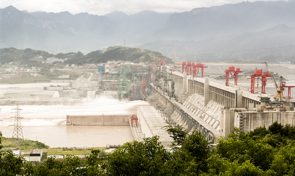 three_gorges_dam.jpg