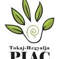 Programajánló: Tokaj-Hegyalja Piac