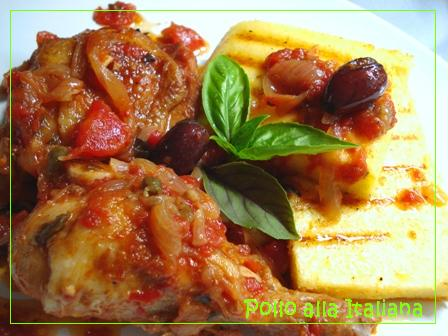 olasz_csirke.jpg