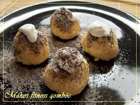 makos_fitness_gomboc.jpg