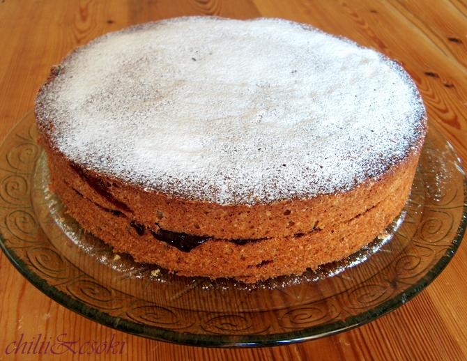 torta di grano egesz.JPG