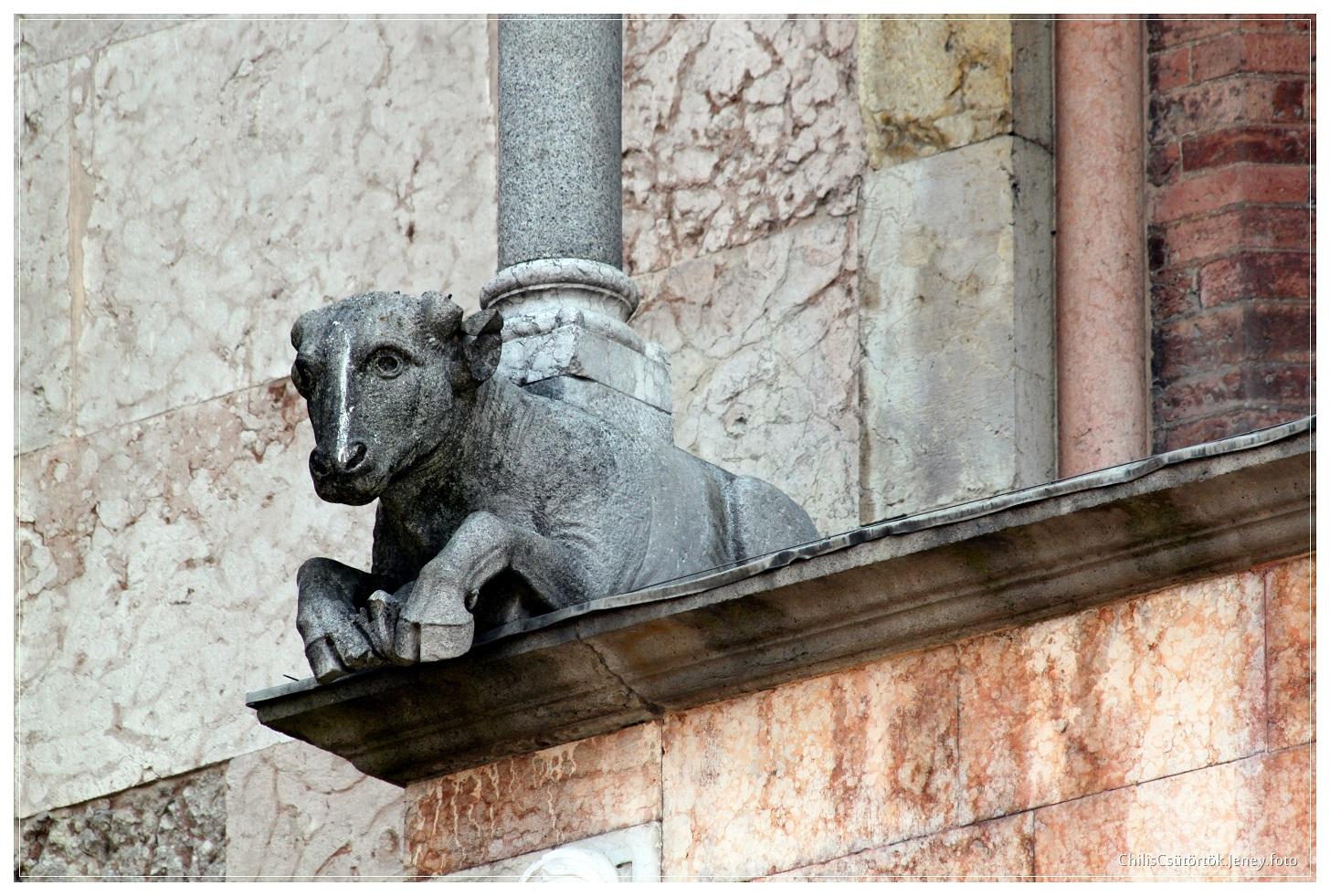 Duomo részlet 3.
