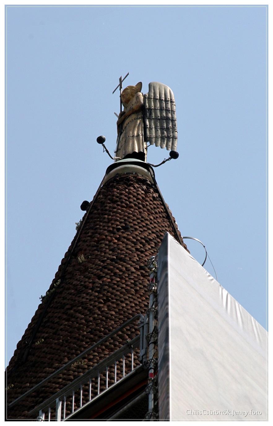 Duomo részlet 4.