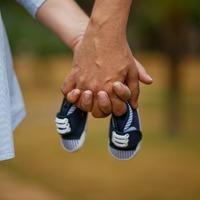 A 10 legfontosabb kérdés leendő szülőknek