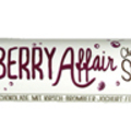 Lindt Hello Berry Affair Sticks