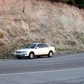 Tuning világ - Audi A4