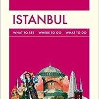 _OFFLINE_ Fodor's Istanbul 25 Best (Full-color Travel Guide). agree Streak Modern wildcard PINON