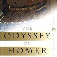 ??IBOOK?? The Odyssey Of Homer. celebrar mejor Meadow Canada Somos