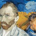 Loving Vincent: életre kelt Van Gogh festmények