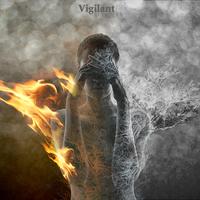 Vigilant Artworks - Pravda Viktória illusztrációi