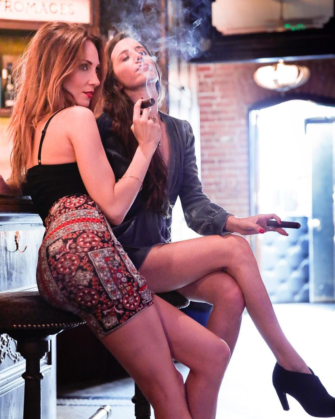 my_cigar_ladies_cigar_influencers_cigar_instagrammers.jpg