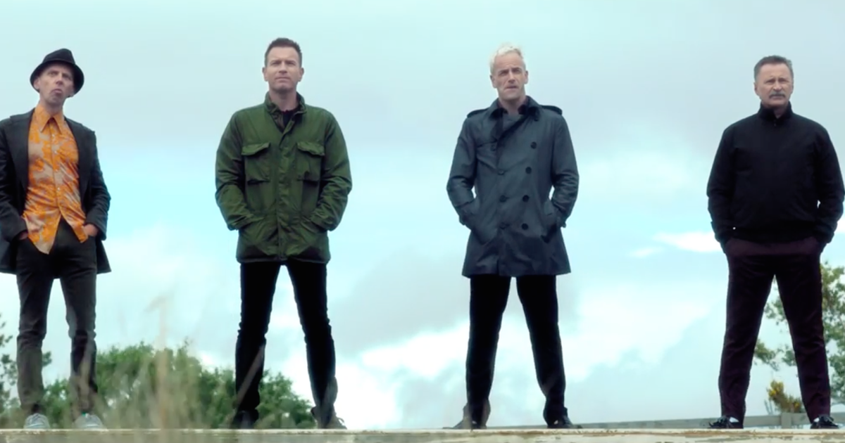 t2-trainspotting-2-trailer.png