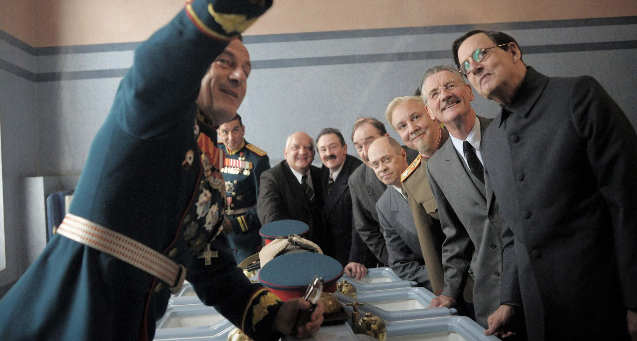 the-death-of-stalin.jpg