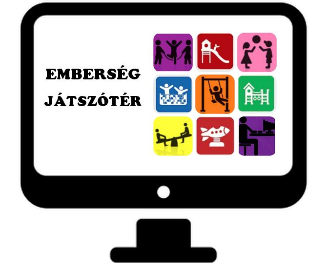 emberseg_jatszoter_logo.png