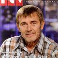 Nagy Bandó András (2012.11.05. rtv részletes)