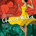 Chico y Rita (2010)