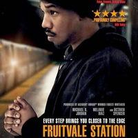 Az állomás (2013)