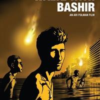 Libanoni keringő (2008)