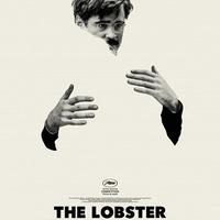A homár (2015)