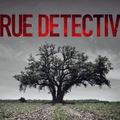 Colin Farrel a True Detective második évadában!