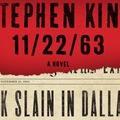 Újabb Stephen King-regényből készül sorozat