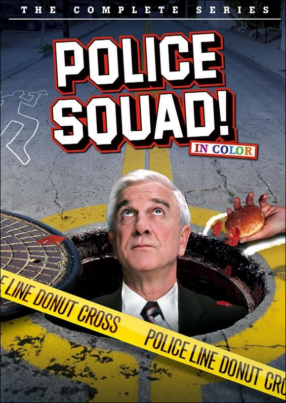 police_squad_tv_series-797807734-large_1409325619.jpg_565x795