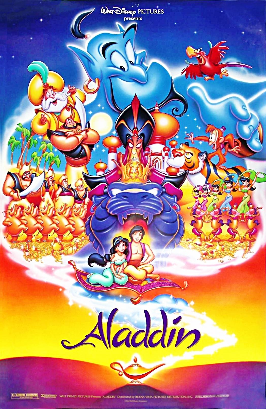 aladdin_1992_poster.jpg
