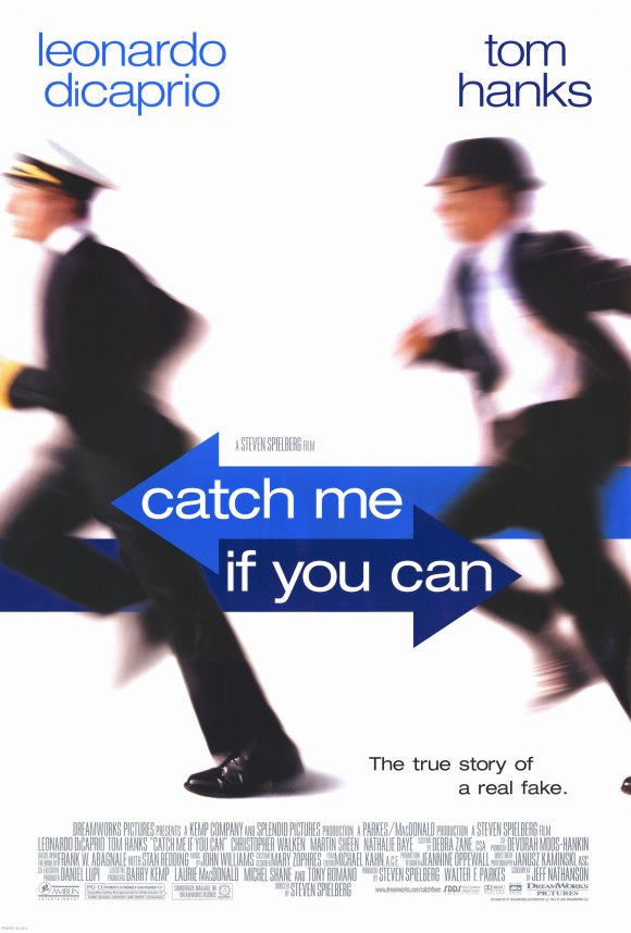 catch-me-if-you-can-movie-poster-2002-1020233910.jpg
