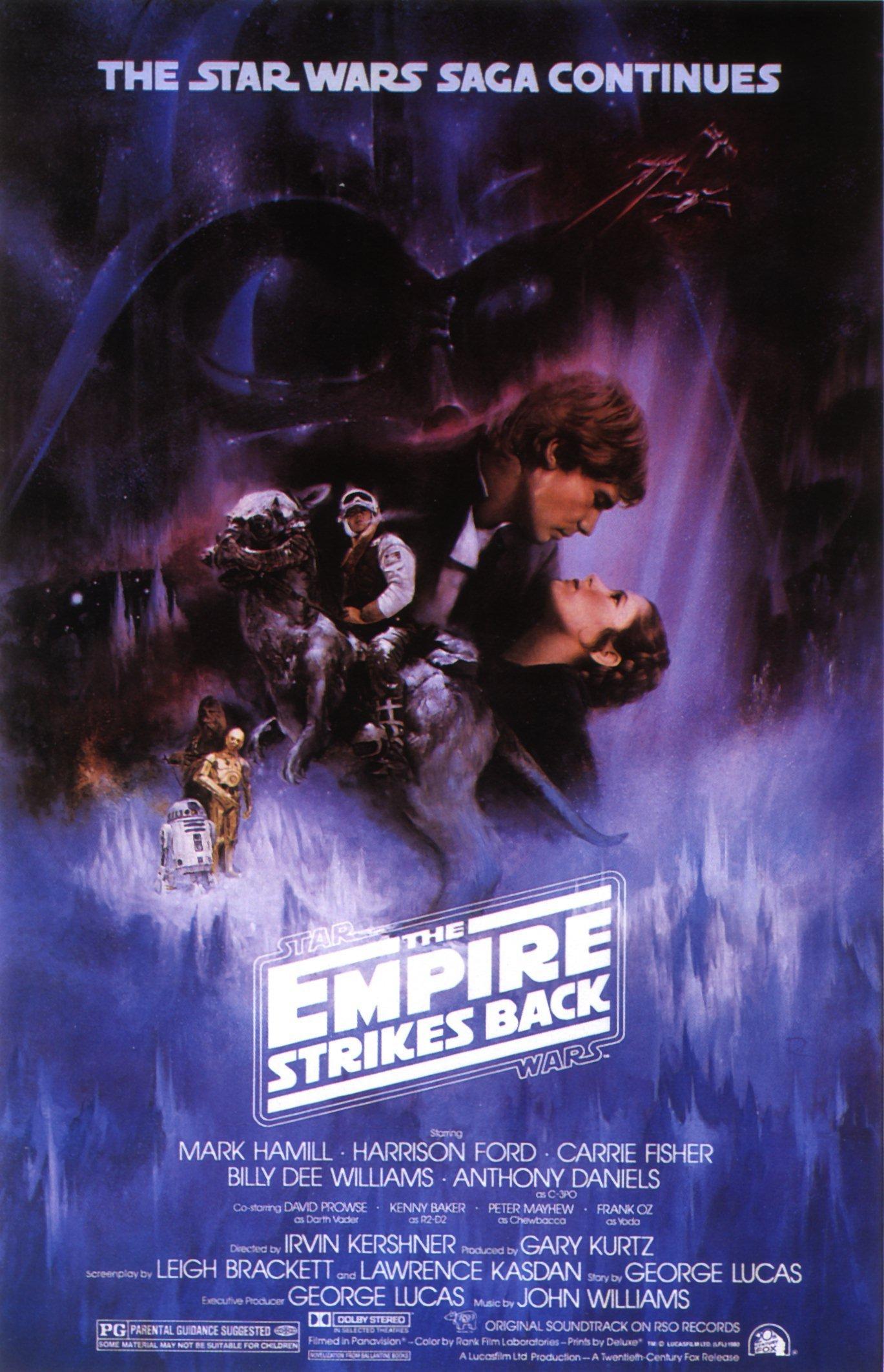 empire-movie-poster-star-wars-empire-strikes-back-20604952-1369-2125.jpg