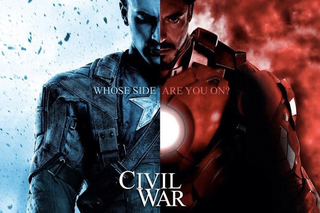 entire-captain-america-civil-war-script-leaks-online-480652-2.jpg