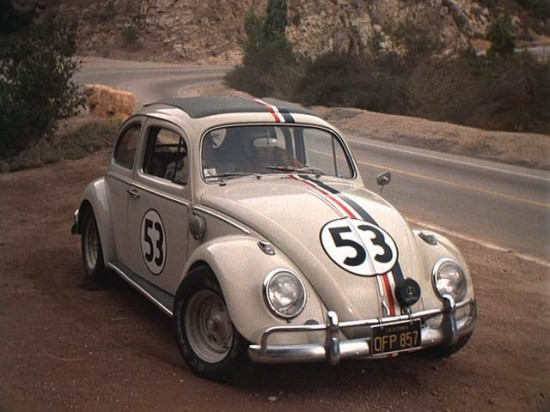 herbie-the-love-bug-550x412.jpg