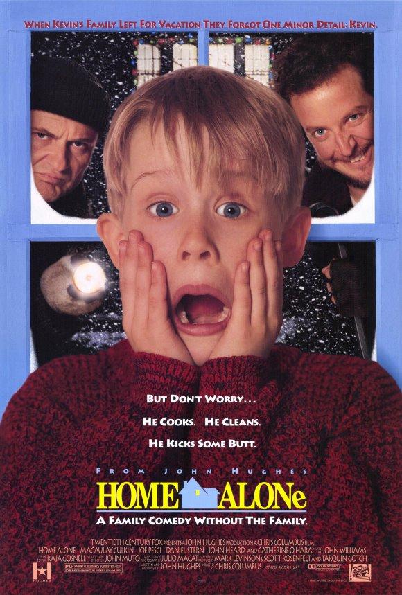 home-alone-movie-poster-1990-1020269039.jpg