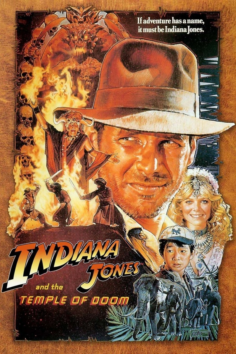 indiana-jones-and-the-temple-of-doom-movie-poster_1369845113.jpg