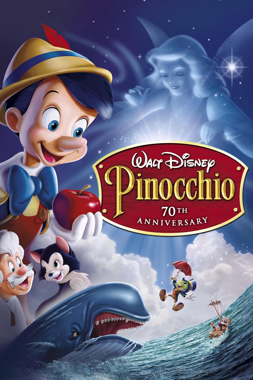 pinocchio-movie-poster.jpg