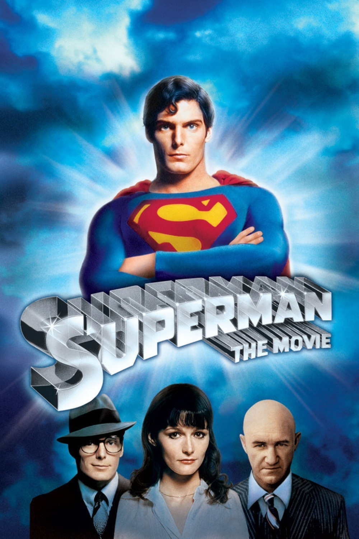 superman-1978.jpg