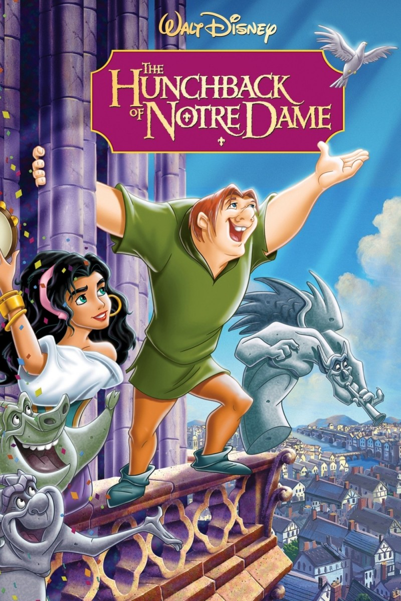 the-hunchback-of-notre-dame-1996-movie-poster.jpg