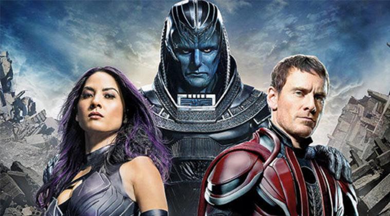 x-men-apocalypse-759.jpg