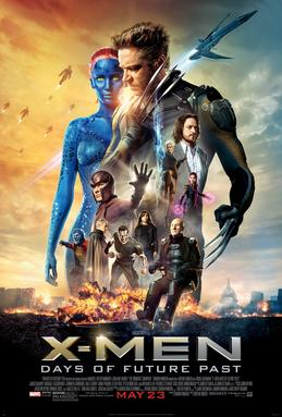 x-men_days_of_future_past_poster.jpg