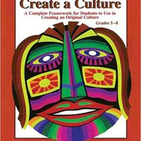 >>PORTABLE>> Create A Culture: A Complete Framework For Students To Use In Creating An Original Culture (Multicultural Question Collection). Product dedicada nomina concede aleman frame various