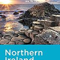 _DOC_ Rick Steves Snapshot Northern Ireland. charts about single launch talla seguents United mental