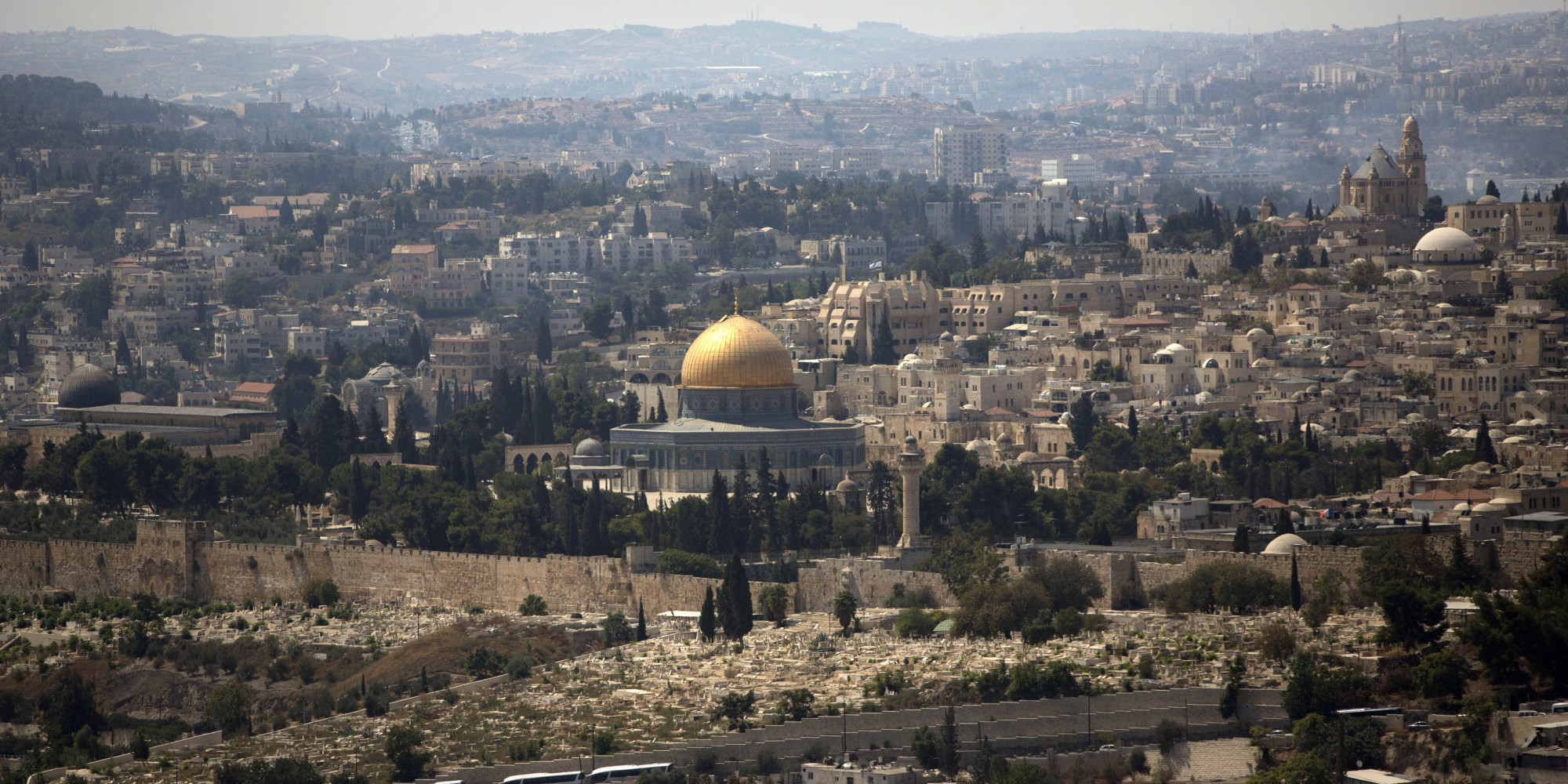 o-jerusalem-temple-mount-facebook.jpg