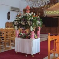 Kalo Pascha - húsvét Cipruson - nagyon friss képekkel