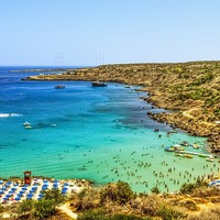 Információk Ciprusról magyarul