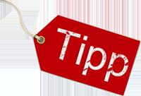 tipp_x_com_200.png